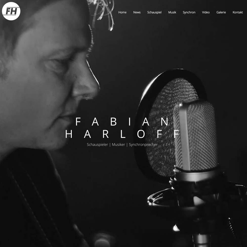 Fabian-Harloff-neue-Homepage